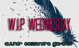 2 wip wednesday