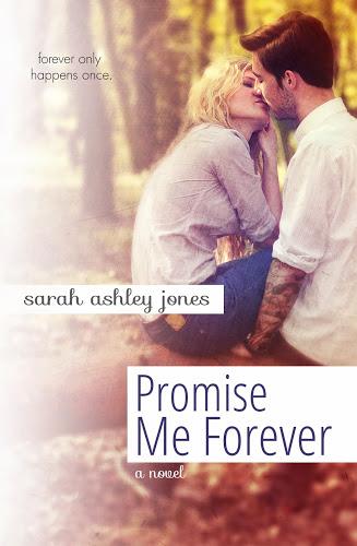 29e96-promisemeforever-sarahashleyjones-cover