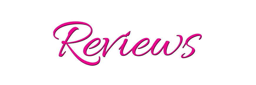 BLOG reviews