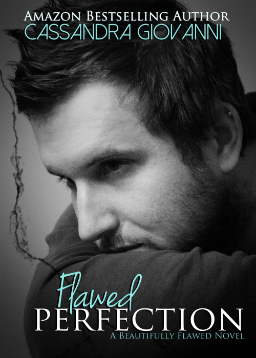 Flawed Perfection Cover