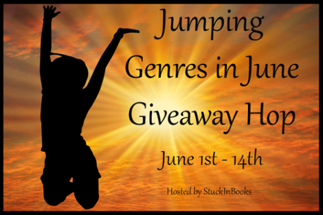 4ba4b-jumping-genres-in-june-giveaway-hop