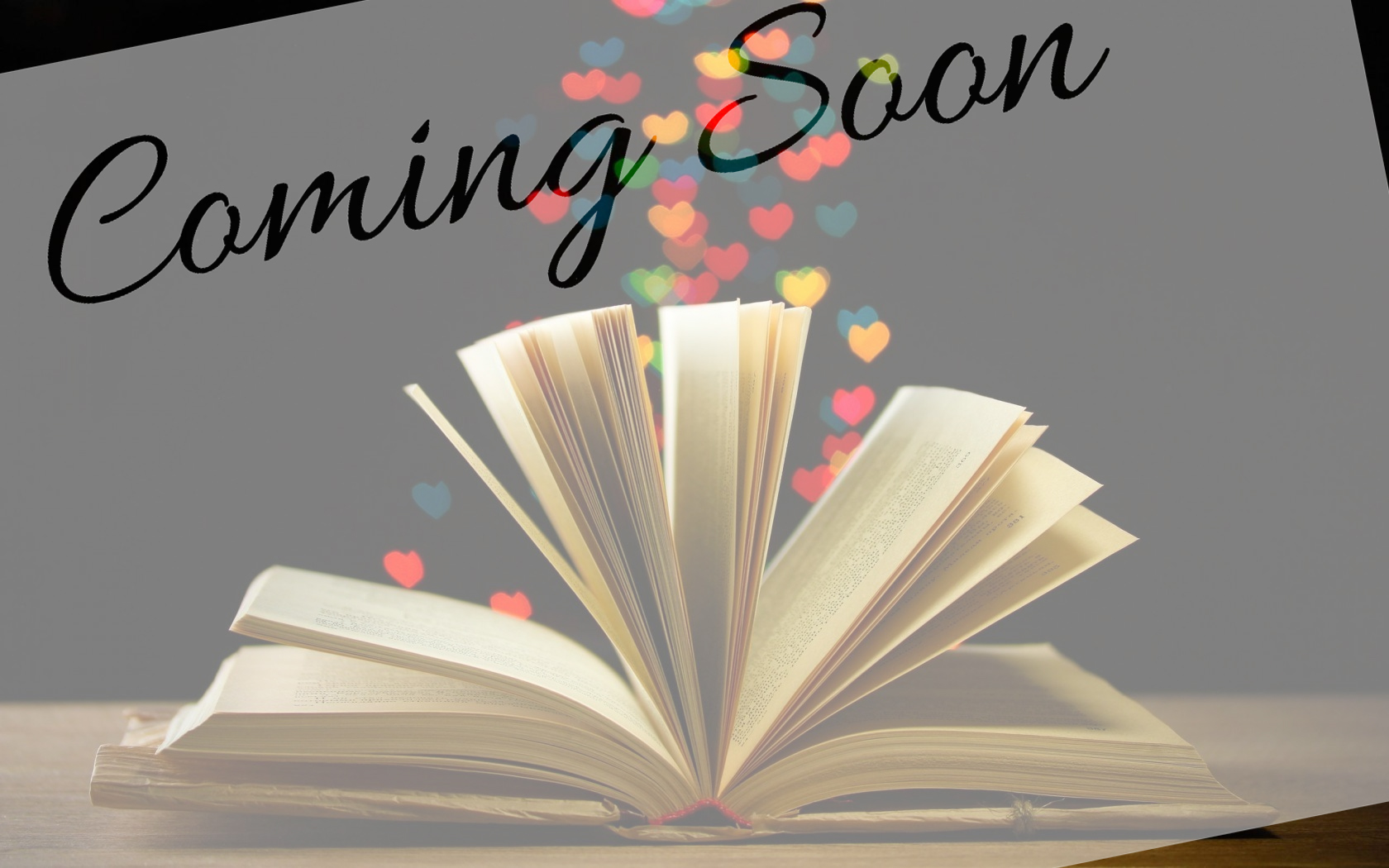 Coming soon – Sky Reads