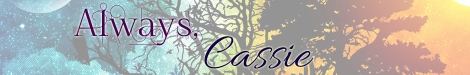 always Cassie