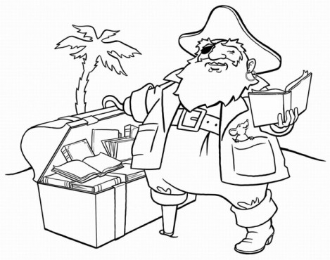 pirate-ship-coloring-pages-lrg-book-printable-783485510