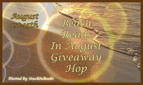 ebde2-beach-reads-in-august-hop