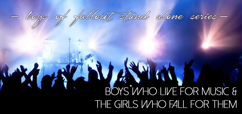 boys-of-fallout-header