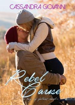 59435-rebel-cause