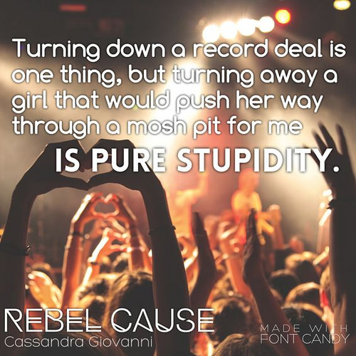 9367a-rebel-cause-teaser-1