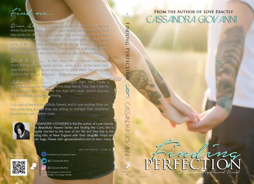FPfull book cover 6-9.jpg